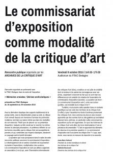 Programme_LeCommissariatDExposition-1