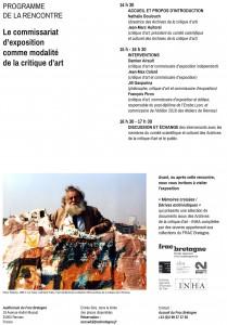 Programme_LeCommissariatDExposition-2