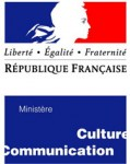 logo_ministere_culture - copie
