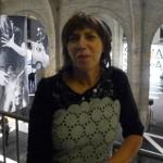 Brignone Patricia