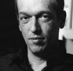 François Jonquet