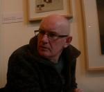 Gilles Froger