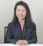 Aomi Okabe