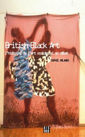 britishblackartter