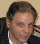 Anton Castro