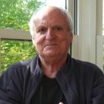 Hubert Besacier