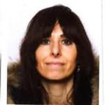 Pascale Cassagnau
