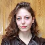 Alexandra Marini