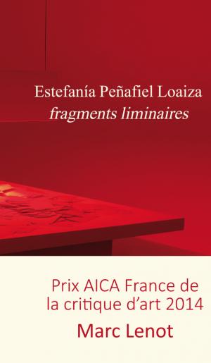 fragmentsliminaires
