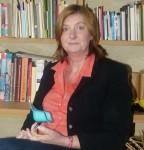 BEYAERT-GESLIN Anne