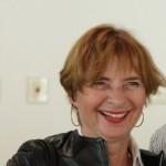 Christine Van Assche