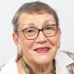 Marielle Ernould-Gandouet