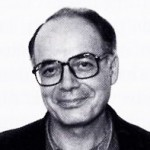 Lucien Curzi