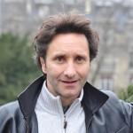 Renaud Ego
