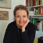 Sheila Leirner