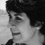 Françoise Parfait