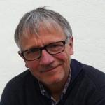 Jean-Marc Huitorel