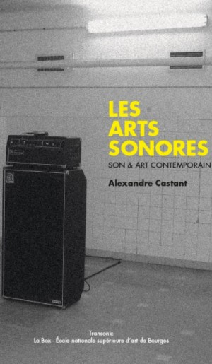 ArtsSonores