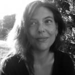 Agnès Lontrade