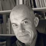 Patrick Le Nouëne