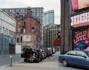 BirminghamTheBigCityPlanter