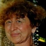 Christine Buci-Glucksmann
