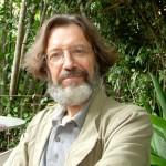 Georges Roque