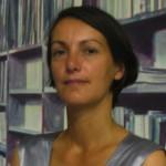 Carole Boulbès
