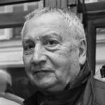 Claude Frontisi