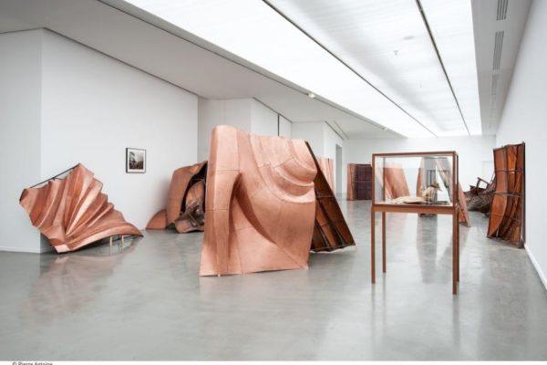 Critiques d'art, une matière grise dévaluée