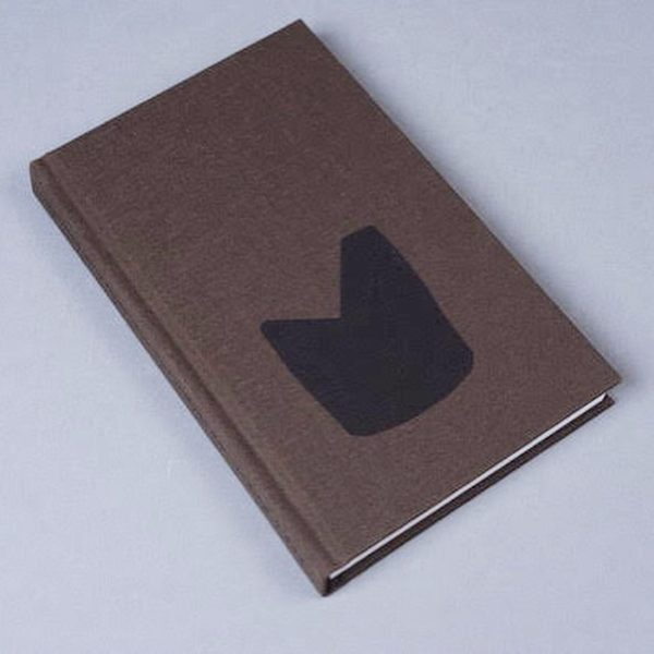 Johan Creten, Miroir Parlant, texte de Colin Lemoine