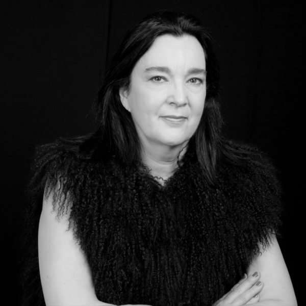 Prix AICA-France 2019 : Chantal Pontbriand présente Kapwani Kiwanga