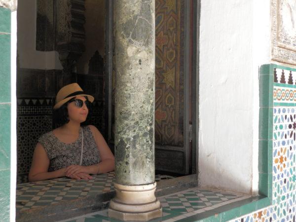 Prix AICA-France 2019 : Sonia Recasens présente Florence Jung