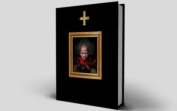 Publication et lancement de la monographie de Wahib Chehata