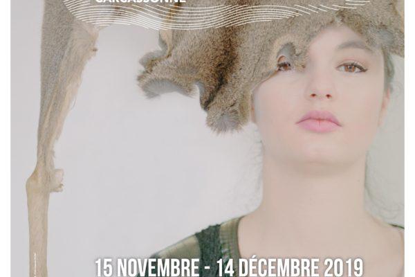 3e Festival Fictions Documentaires Carcassonne
