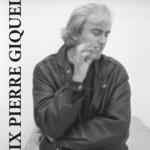 Prix Pierre Giquel