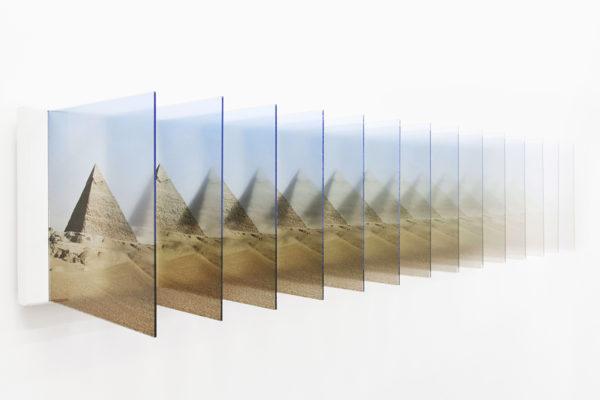 Prolongation de l'appel à projet de la Biennale de l'Image Tangible