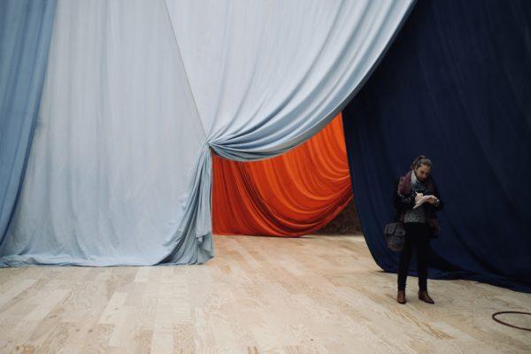 Tribune — Faire entrer les arts visuels dans l'exception culturelle