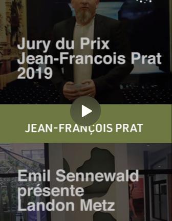 Prix Prat