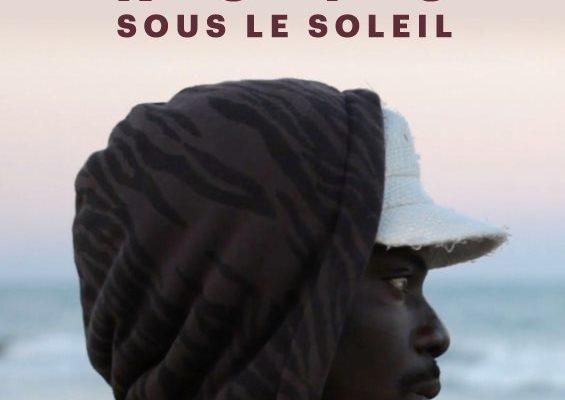 Un prix pour le film documentaire Tilo Koto ( Sophie Bachelier, Valérie Malek / Yancouba Badji)