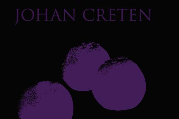 Johan Creten. I peccati. Textes de Colin Lemoine et Nicolas Bourriaud