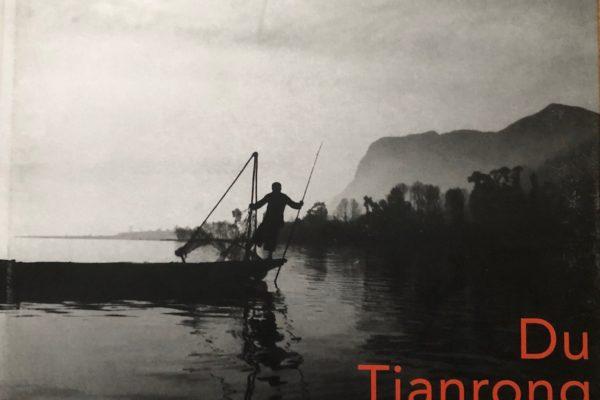 Du Tianrong (1928-1981). Photographe chinois.