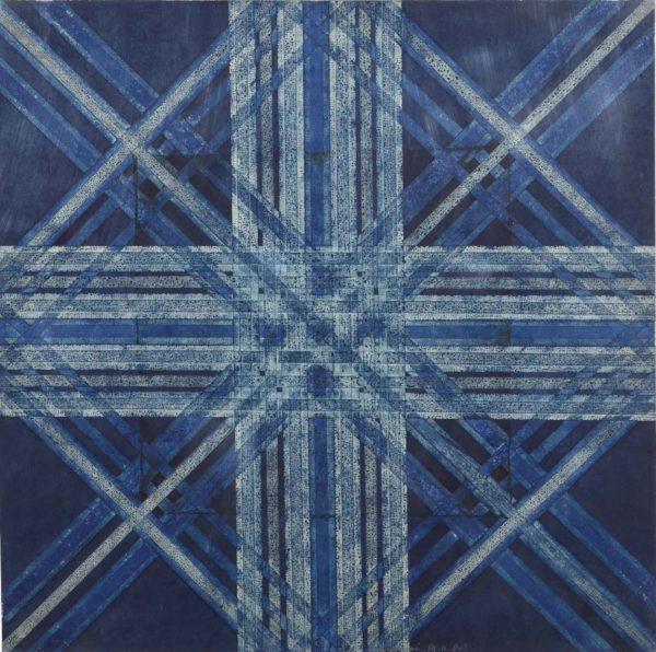 HENRI MACCHERONI : ouverture du site officiel de l'artiste